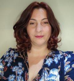 Lidia López