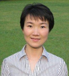Liguo Huang
