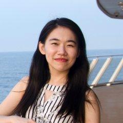 Lili Wei
