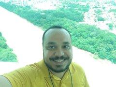 Lincoln Souza Rocha