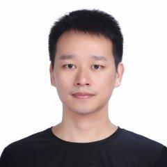 Lingyun Situ