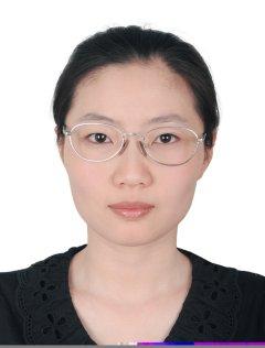 Lin Shi