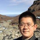 Linyi Li