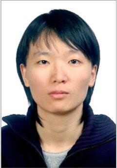 Liyan Song