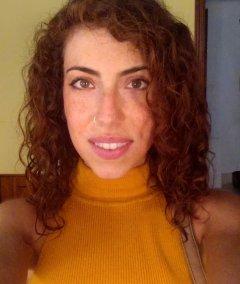 Loli Burgueño