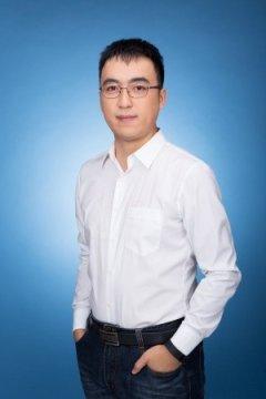 Long Zhang