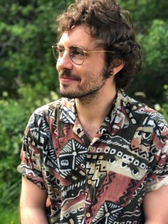Lorenzo Addazi