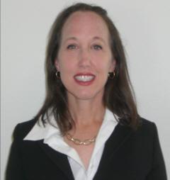 Lori Flynn