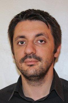 Luca Ardito