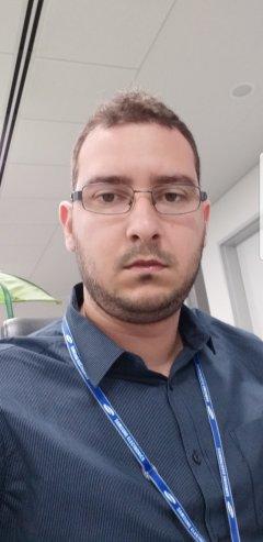 Luis Albuquerque