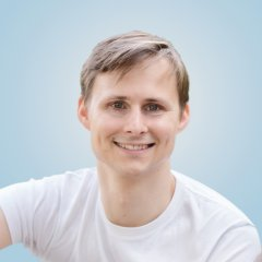 Lukas Diekmann