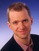 Lutz Prechelt