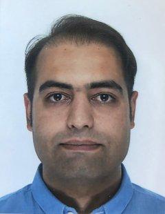 Majid Babaei