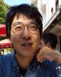 Makoto Hamana