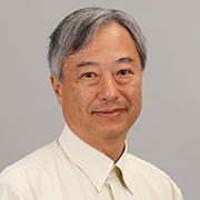 Makoto Tatsuta