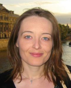 Malgorzata Biernacka