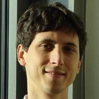 Manuel Bärenz