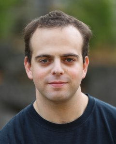 Manuel Eberl