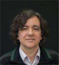Manuel Hermenegildo