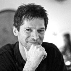 Marc Denecker