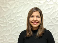 Marcela Ruiz
