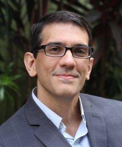 Marcelo d'Amorim