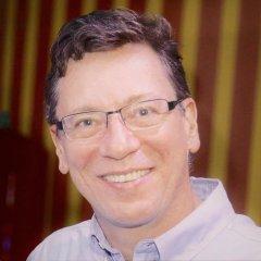 Marcelo De Almeida Maia