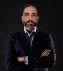 Marcelo da Costa Ferreira