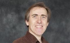 Marc Feeley