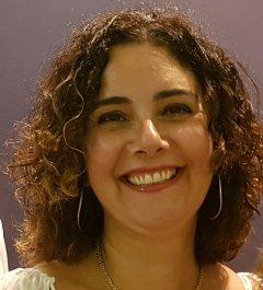 Marcia Costa