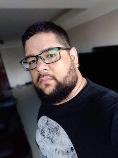 Marcio Augusto Guimarães