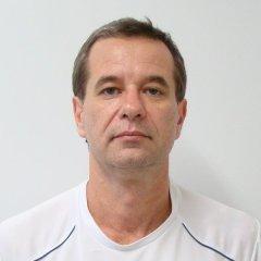 Marcio Eduardo Delamaro