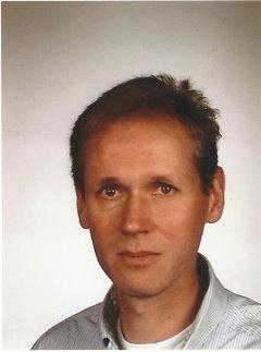 Marco Bekooij