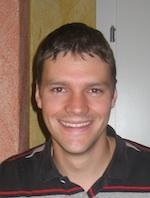 Marco Canini