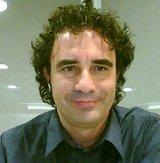 Marco Dinatale