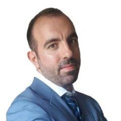 Marc Oriol