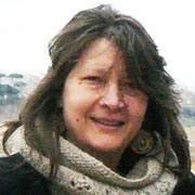 Maria De Marsico
