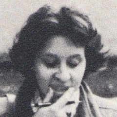 Mariangiola Dezani
