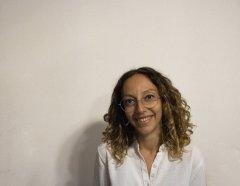 Maria Teresa Rossi
