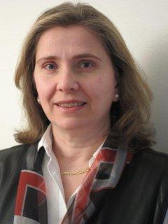 Marina Papatriantafilou