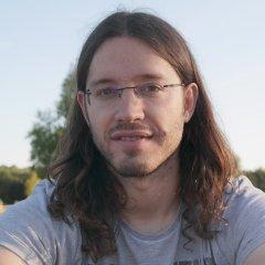 Mario Sánchez Prada