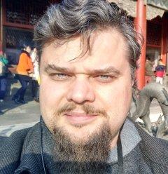 Marius Mikucionis
