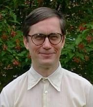 Markku Sakkinen