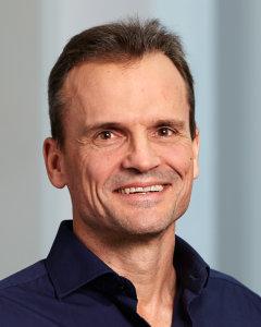 Markus Püschel