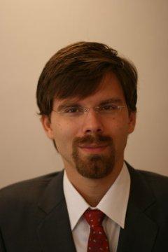 Markus Raab