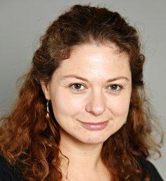 Marsha Chechik