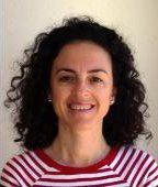 Marta Patiño