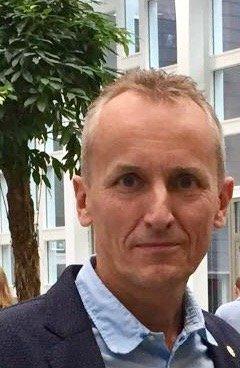 Martin Deiman