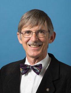 Martin Glinz