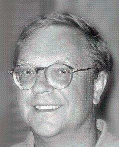 Martin Gogolla